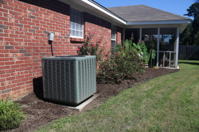 Call Scott Miller in Palmyra, IN for an HVAC repair whenever you need it to keep your system running smooth.